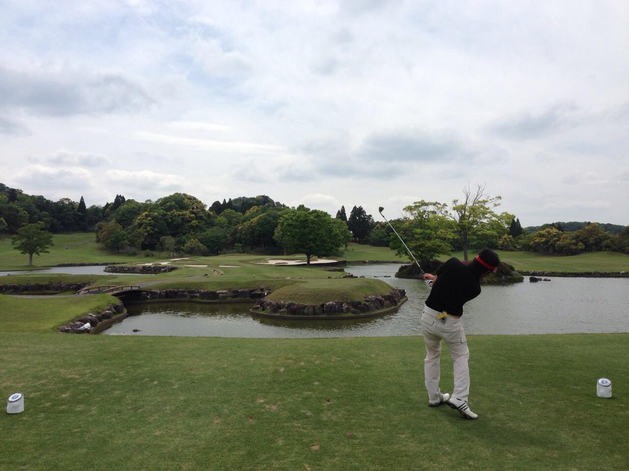 横山コーチブログ